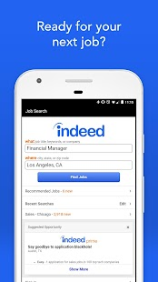 com.indeed.android.jobsearch