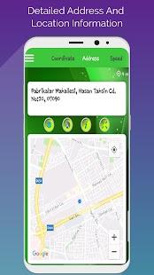 com.appybuilder.m_buyukbulgurcu.Gps_status_Gps_tools