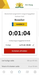 nl.appsint.pom