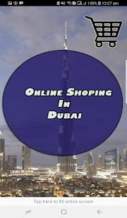 com.slisting.onlineshoppingindubai