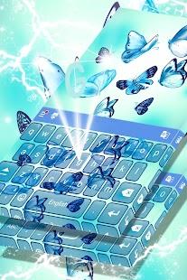 com.redraw.keyboard.theme.keyboard2017latest1