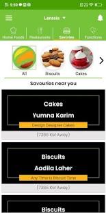 com.foodgenius