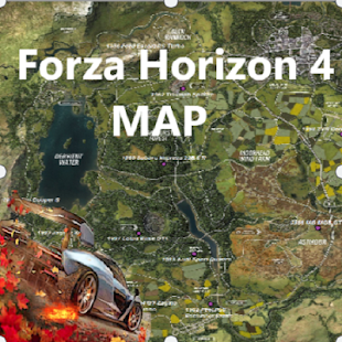 com.moc_liamg700.forza_horizon_4_Map_Tips_and_Tricks