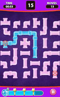 com.gamesfree.plumphysics