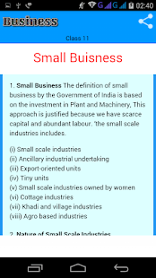 rdseducation.notes11business