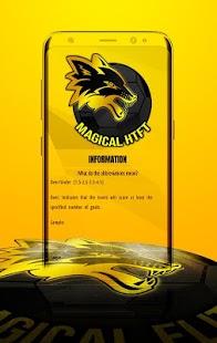 com.magicaltips.halftimefulltimebettingtips