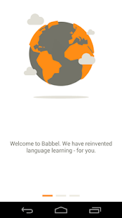 com.babbel.mobile.android.id