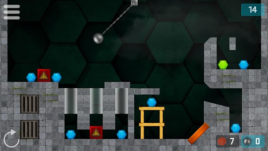 com.errorsevendev.games.hexasmashPro