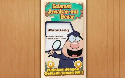 digitalart.co.id.tebakgambar