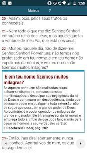 br.com.bibliawhite
