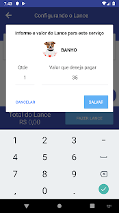 app.kiceke.bid