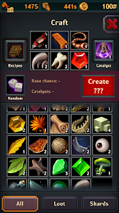 com.towardsmars.dungeoncrusher