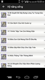 org.vukhuc.kynang