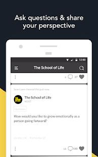 com.mightybell.schooloflife