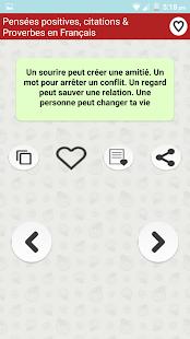 com.SendGroupSMS.FrenchTextQuotesPositiveThoughts