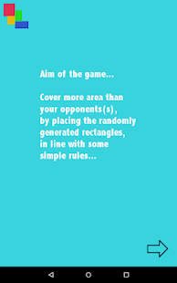 com.g0hyn.games.stratoblock
