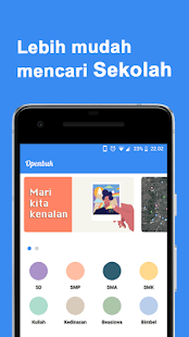 com.openbuk.app