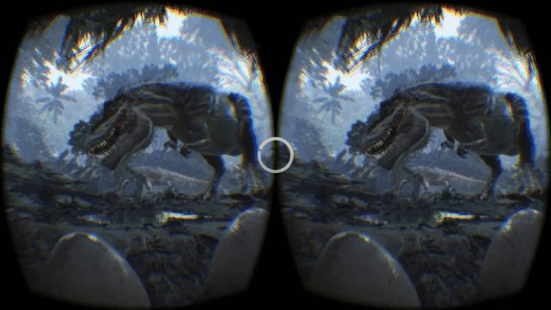 vrvideos360.virtualreality