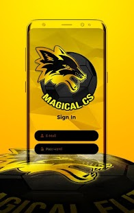 com.magicaltips.correctscore
