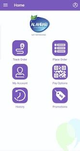 com.mconsumer.app.ahrar