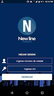 com.newline.prueba