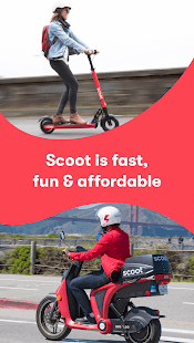 co.scoot.scootapp