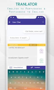 portuguese.english.translator.keyboard.everjustapps