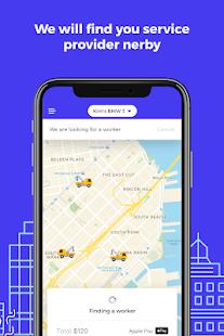 com.roadsider.client