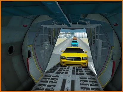 com.regexsoft.cargo.transporter.plane.simulator
