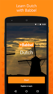 com.babbel.mobile.android.nl