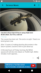 freefallapps.sciencenews