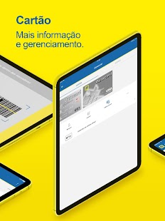 br.com.bb.android