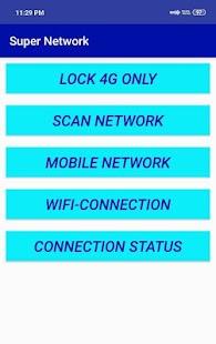 com.vighnaraja.app.ForG_lte_super_network