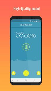 com.sound.voice.recording
