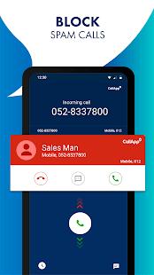 com.callapp.contacts