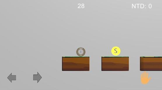 com.Neroal.money