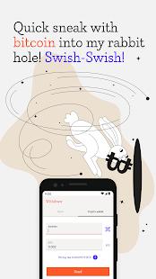 com.mercuryo.app