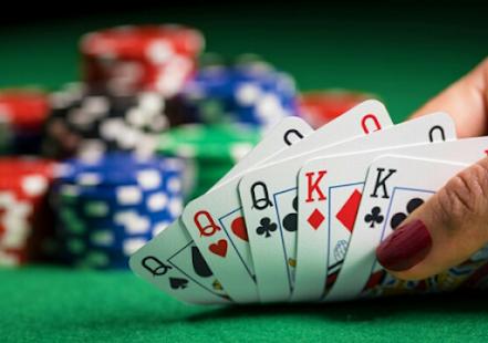 aprenderjugarpoker.pokercourse.jugarcartas