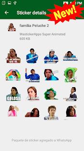 com.WAStickerApps.memesmexicanos.stickers