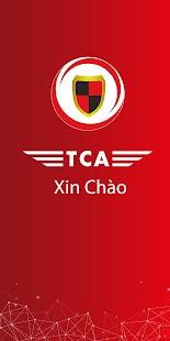 com.tca.tca_xinchao