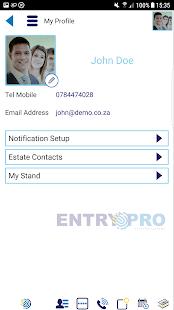 com.u1t.entrypro