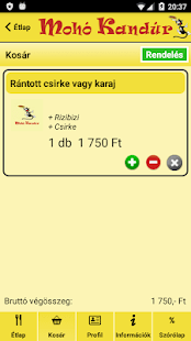org.zorall.android.mohokandur