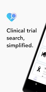 com.di4l.trial.finder