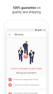 com.joom