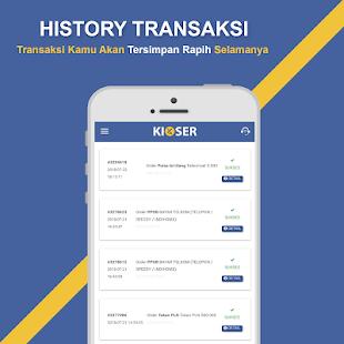 com.kioser.app