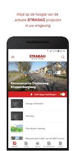 com.appstudio.projects.strabag