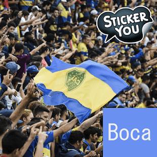 boca.juniors.stickers.whatsapp