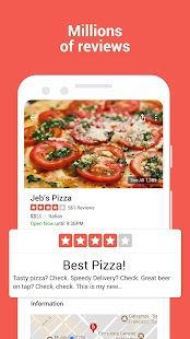 com.yelp.android