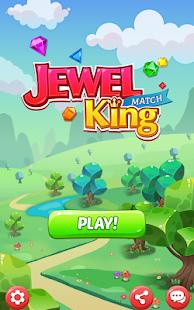 com.bitmango.go.jewelmatchking