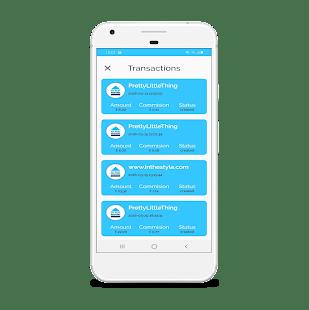 com.rentreward.android